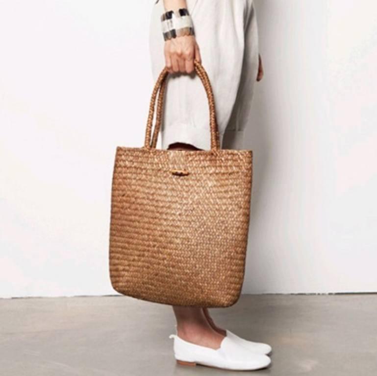 магазины сумки женские купить