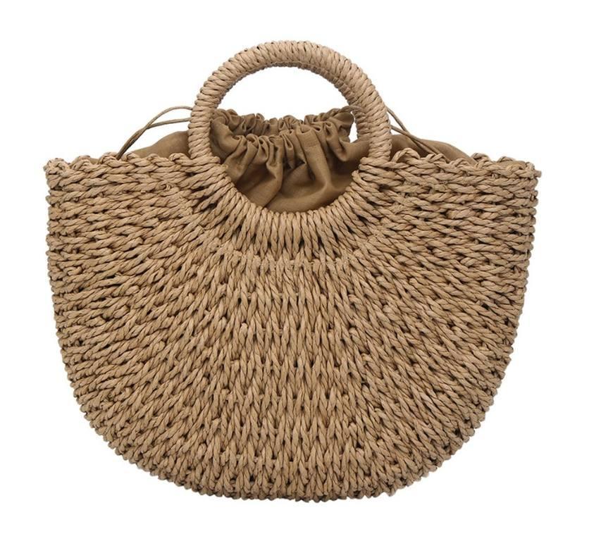 натуральные сумки купить