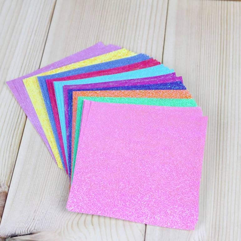 2131667598 bumaga dlya origami