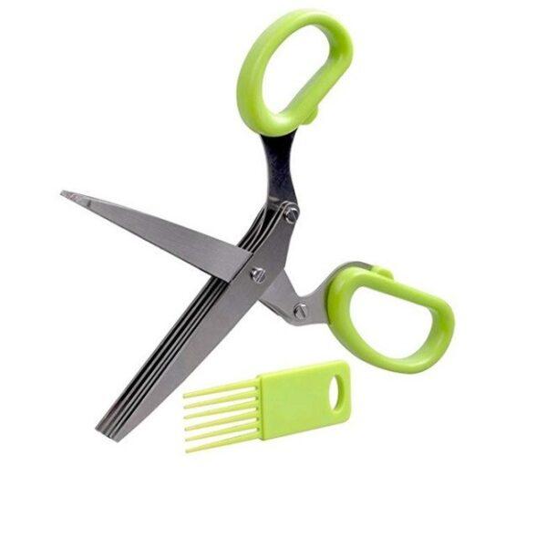 кухонные ножницы купить