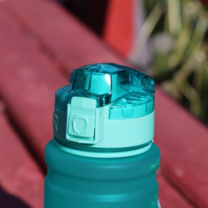 2243299489 butylka dlya vody