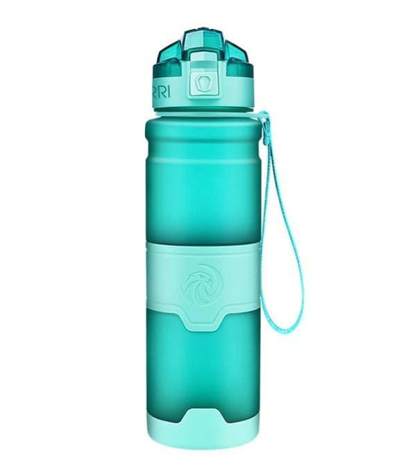 бутылка литр купить
