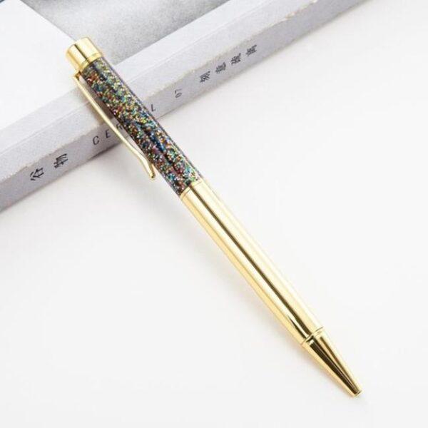 Ручки купить