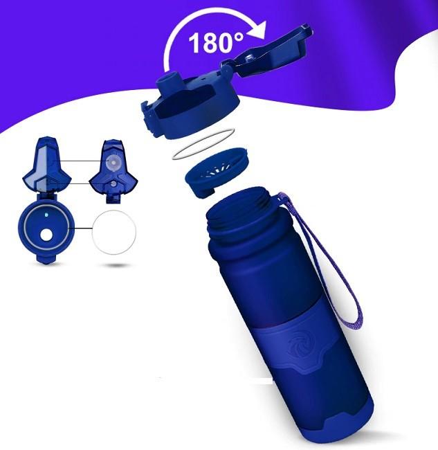 2439825497 butylka dlya vody