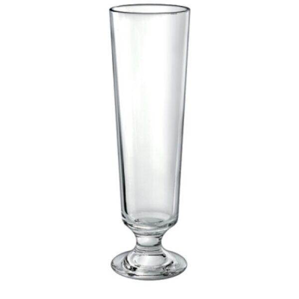 купить 6 бокалов