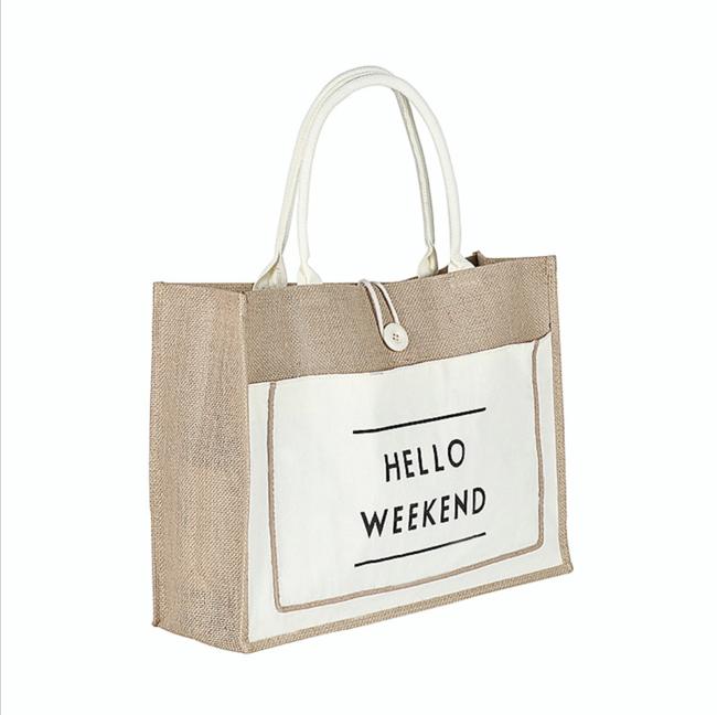 сумка интернет магазин