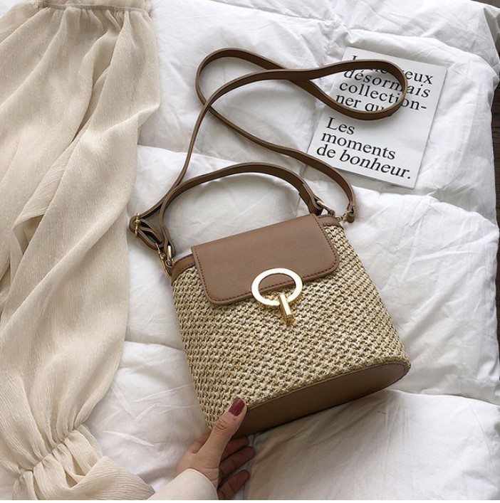 купить сумку недорого