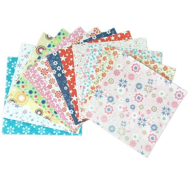 бумага для оригами купить