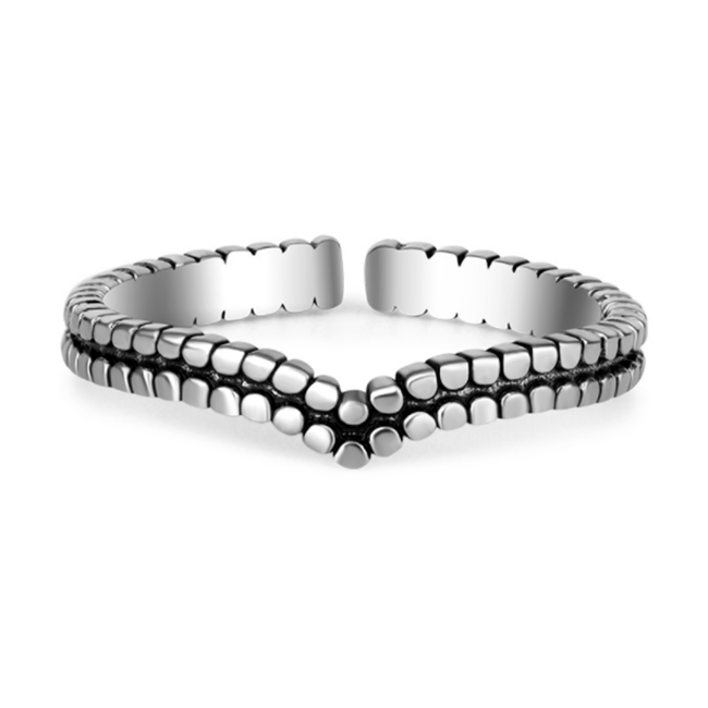 купить женское кольцо