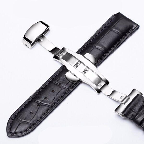ремешок для часов купить украина