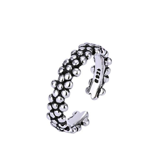 купить кольцо