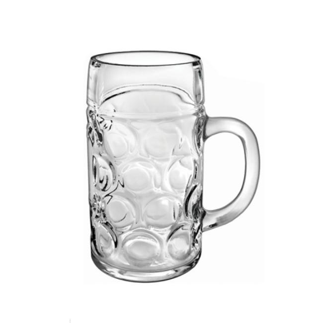 стаканы бокалы купить