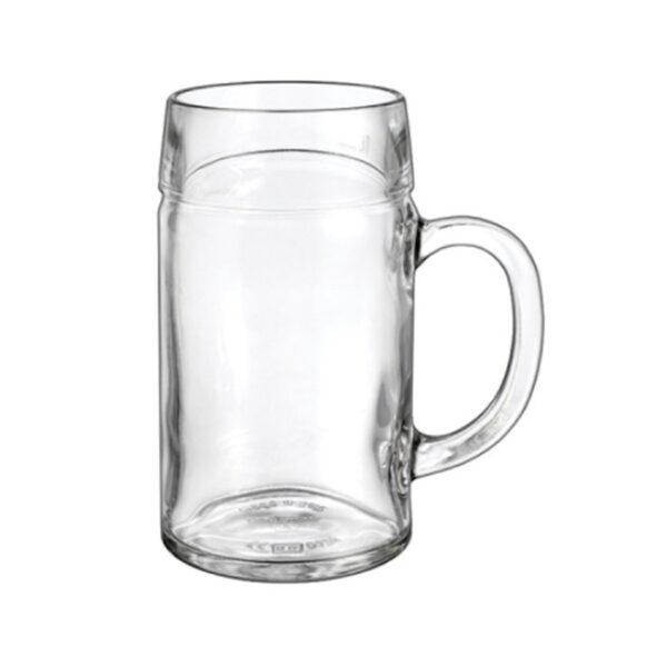 пиво бокал