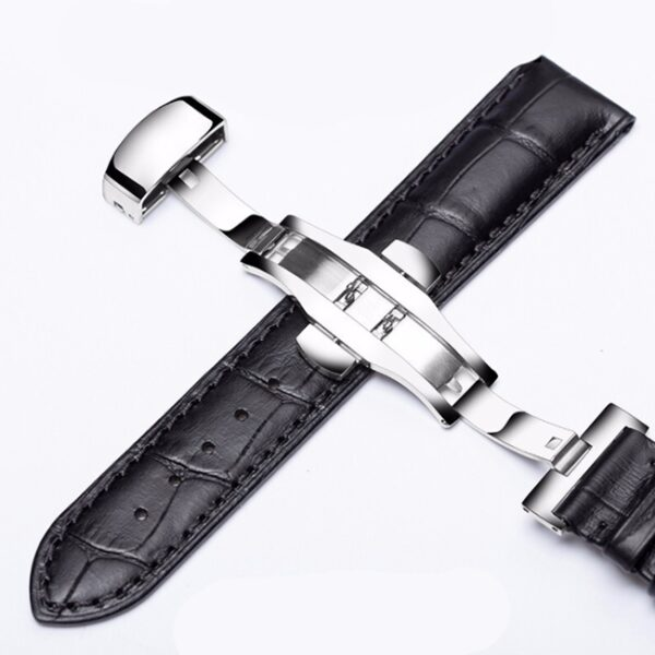купить ремешок на смарт часы