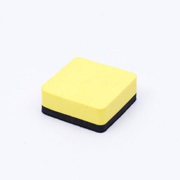 маркер с губкой