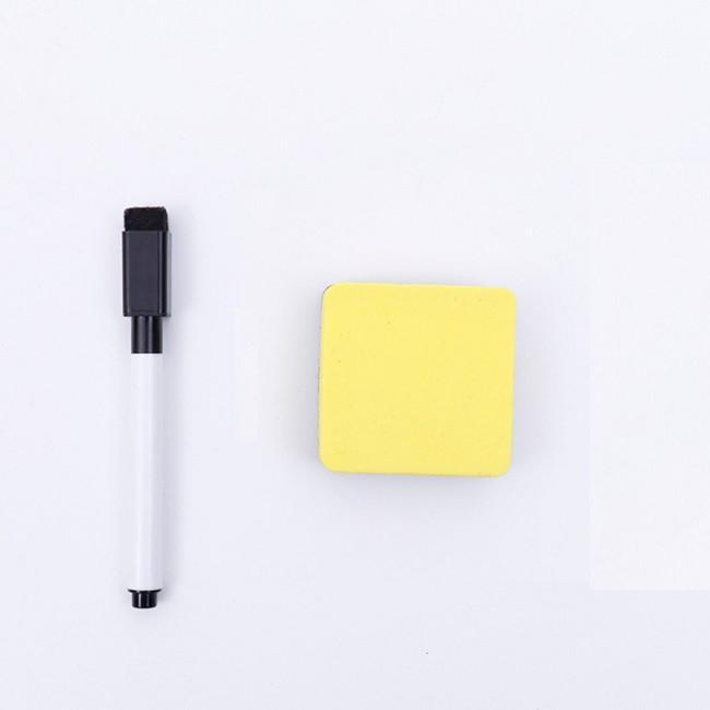 2789490805 magnitnyj stiraemyj marker