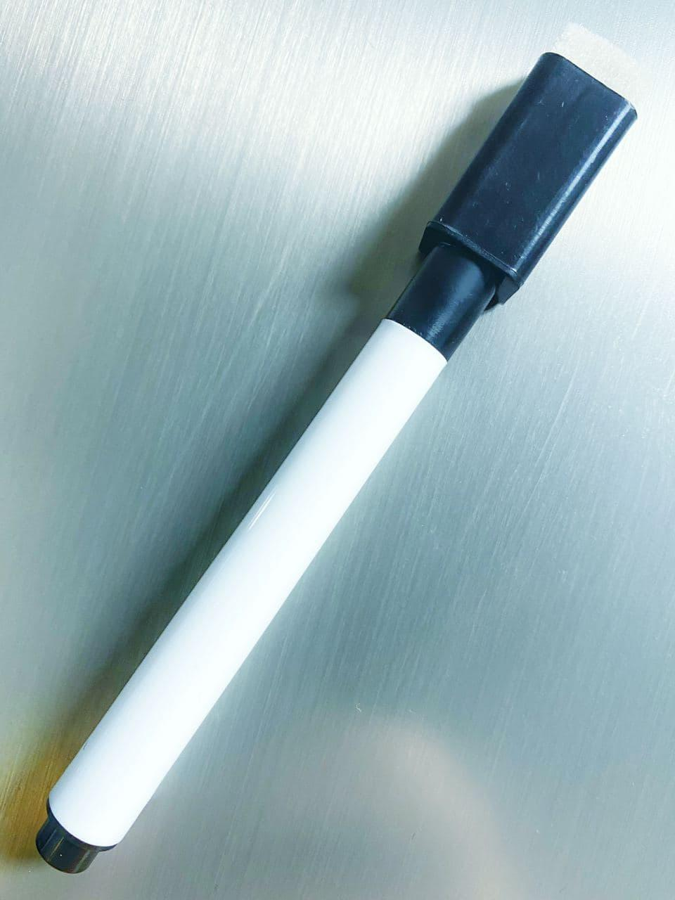 2789490809 magnitnyj stiraemyj marker