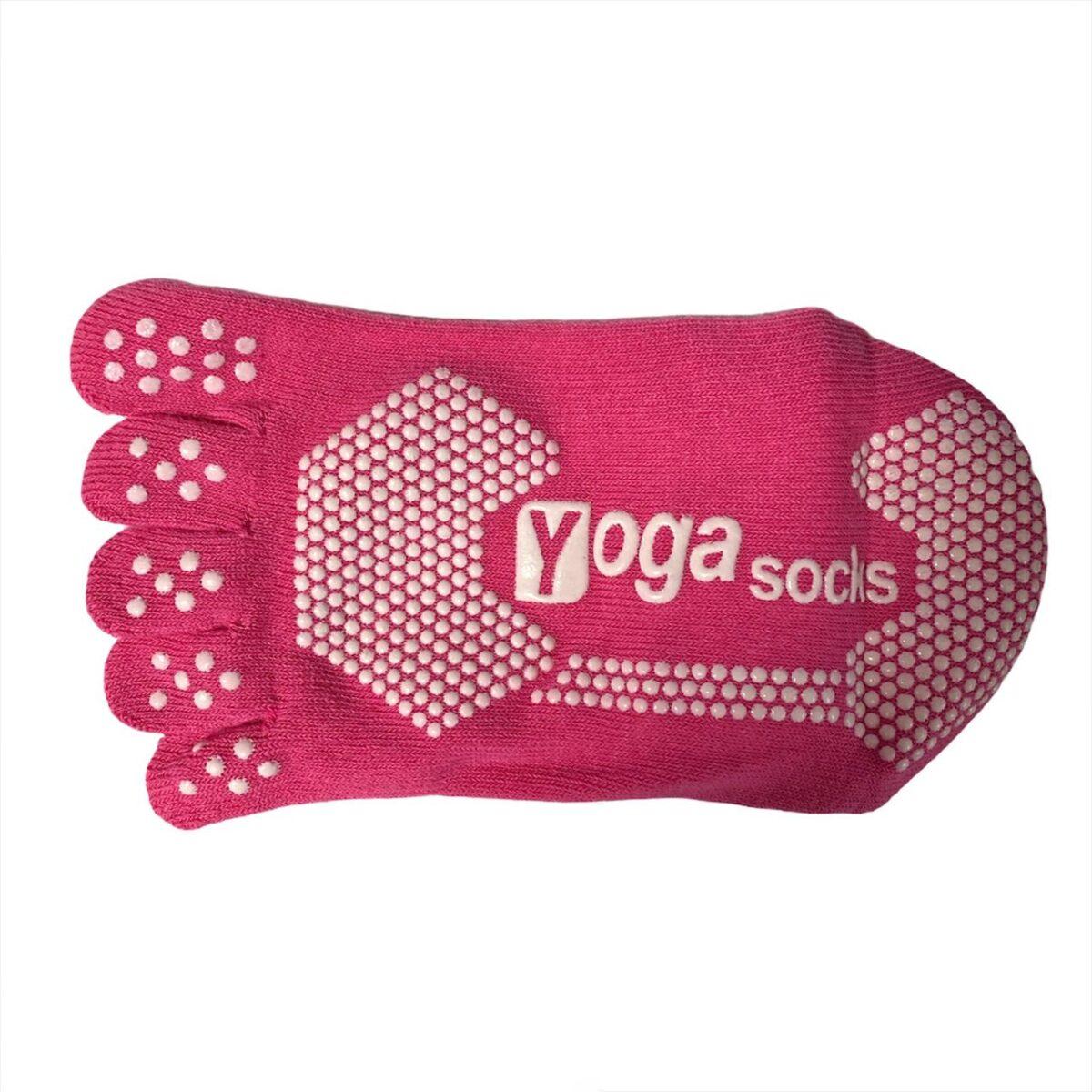 купить носки от производителя дешево
