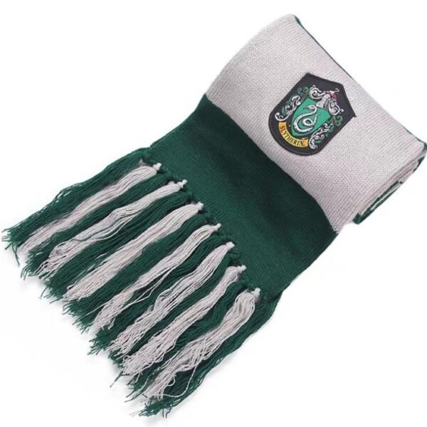 купить интернете шарф женский