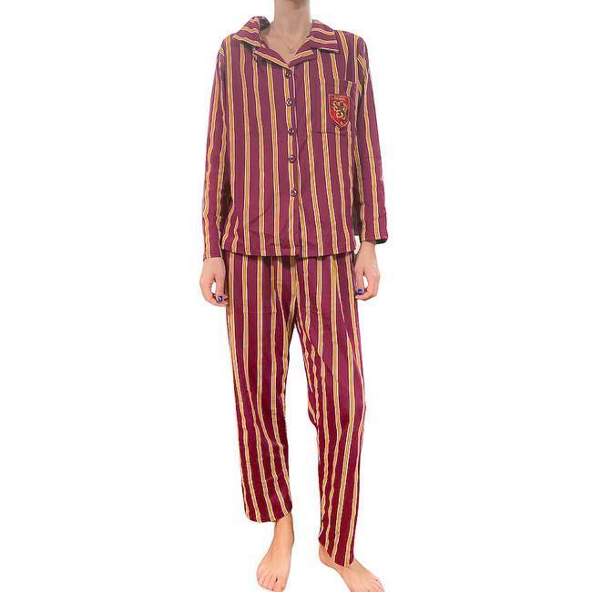 купить женскую пижаму недорого