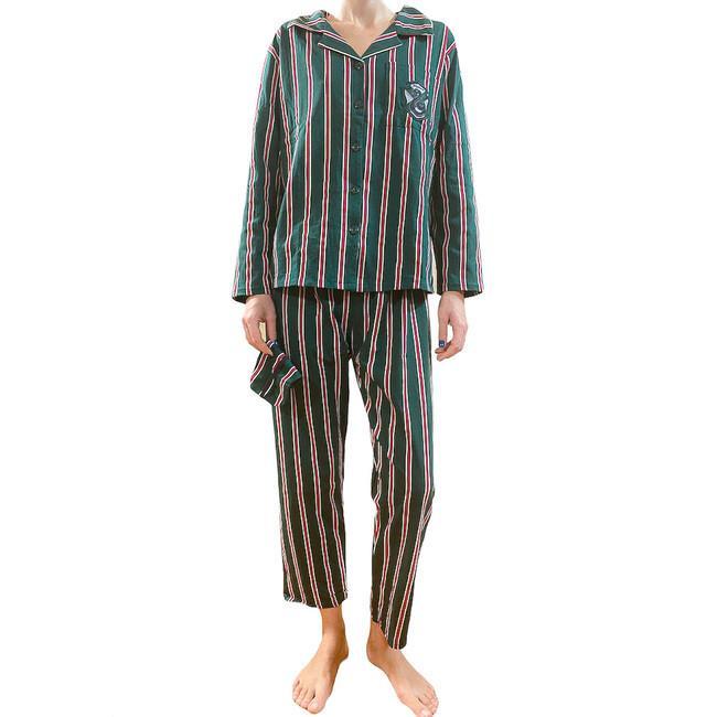 купить пижаму женскую в интернет магазине