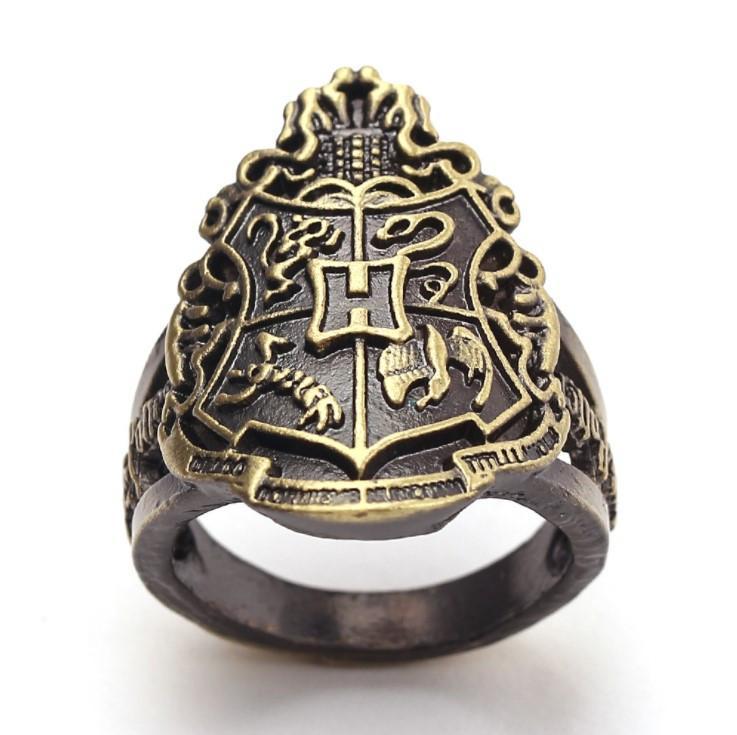 перстень купить украина