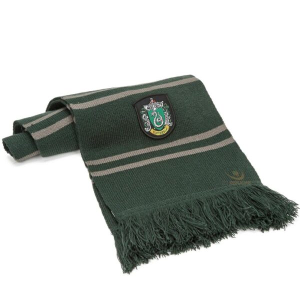 магазин шарф