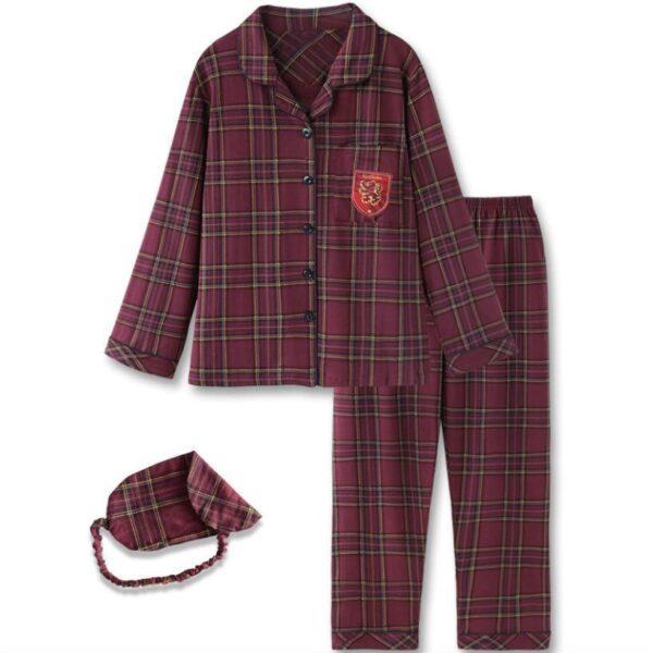 купить пижаму недорого украина