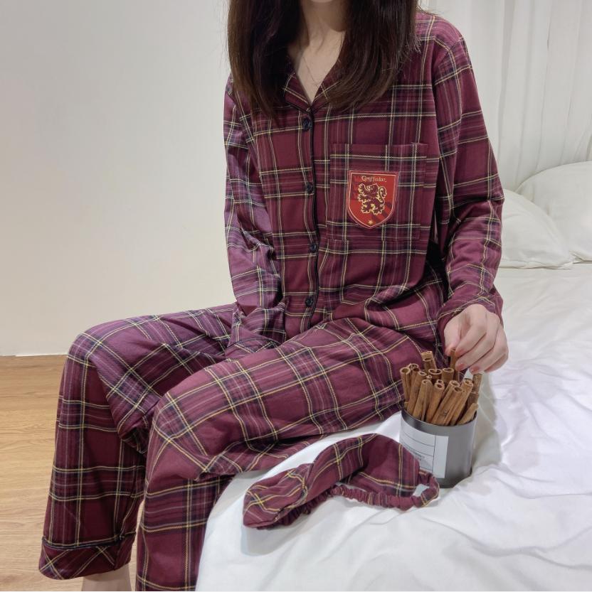купить пижаму женскую магазины