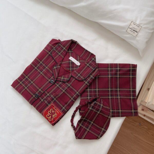 купить пижаму магазине