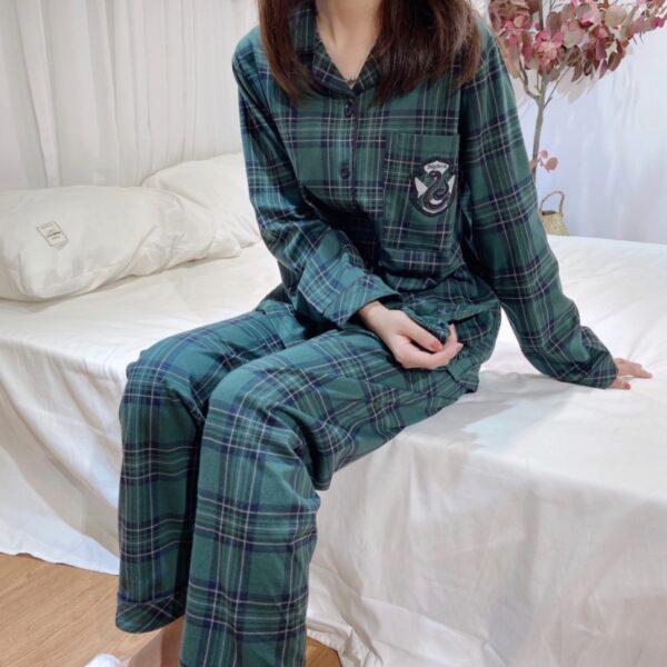 Пижама Купить Интернет