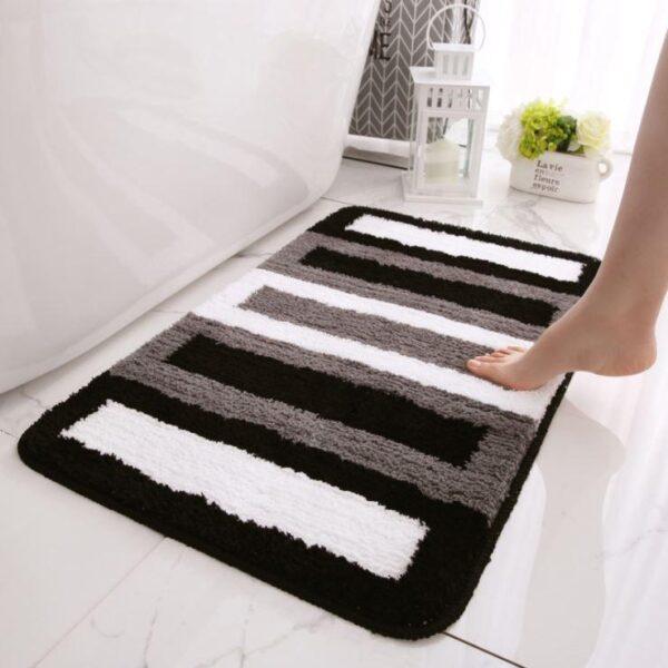 коврик для дома купить
