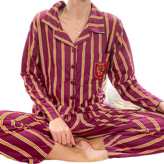 купить пижаму женскую недорого украина