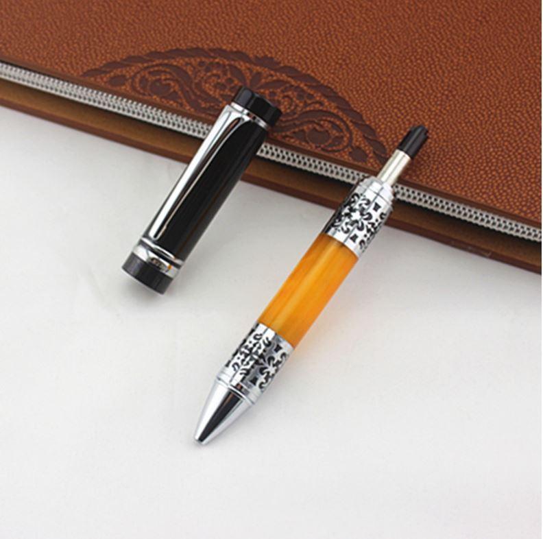 купить шариковую ручку