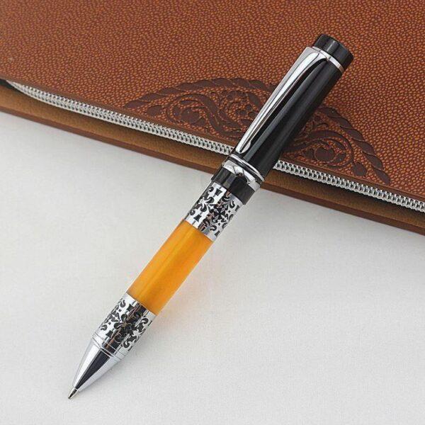купить ручку