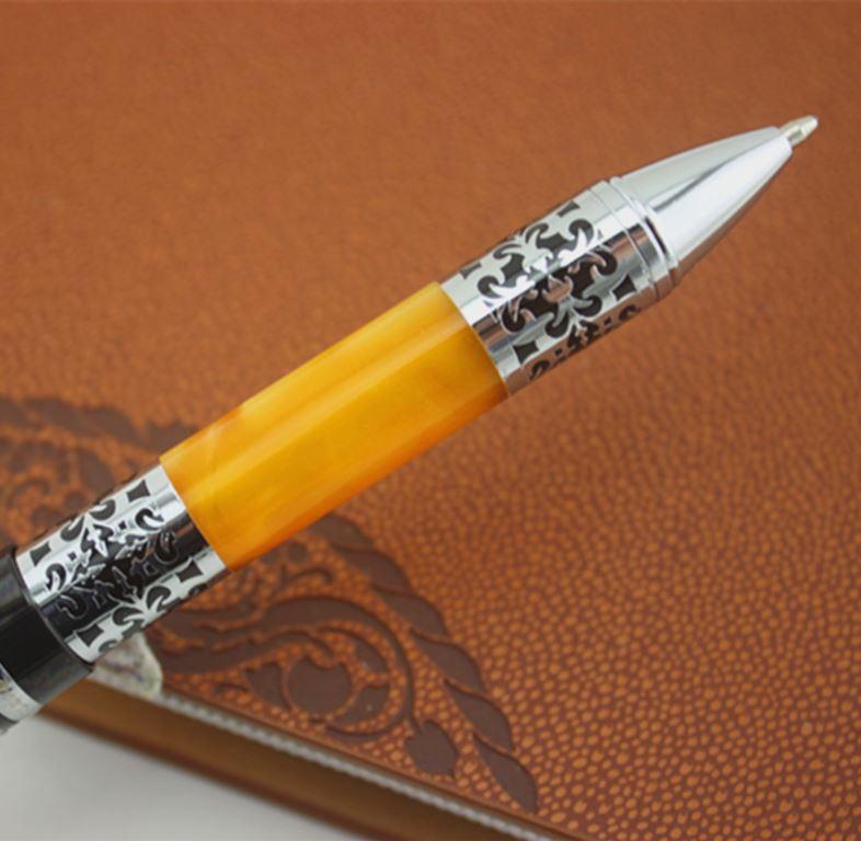 шариковая ручка купить