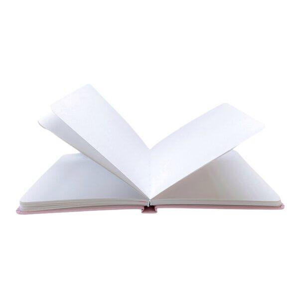 скетчбук для рисования
