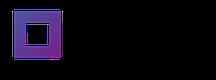 Prom logo