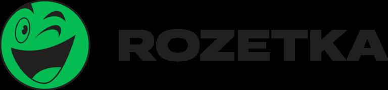 ROZETKA Logo L3 B RGB