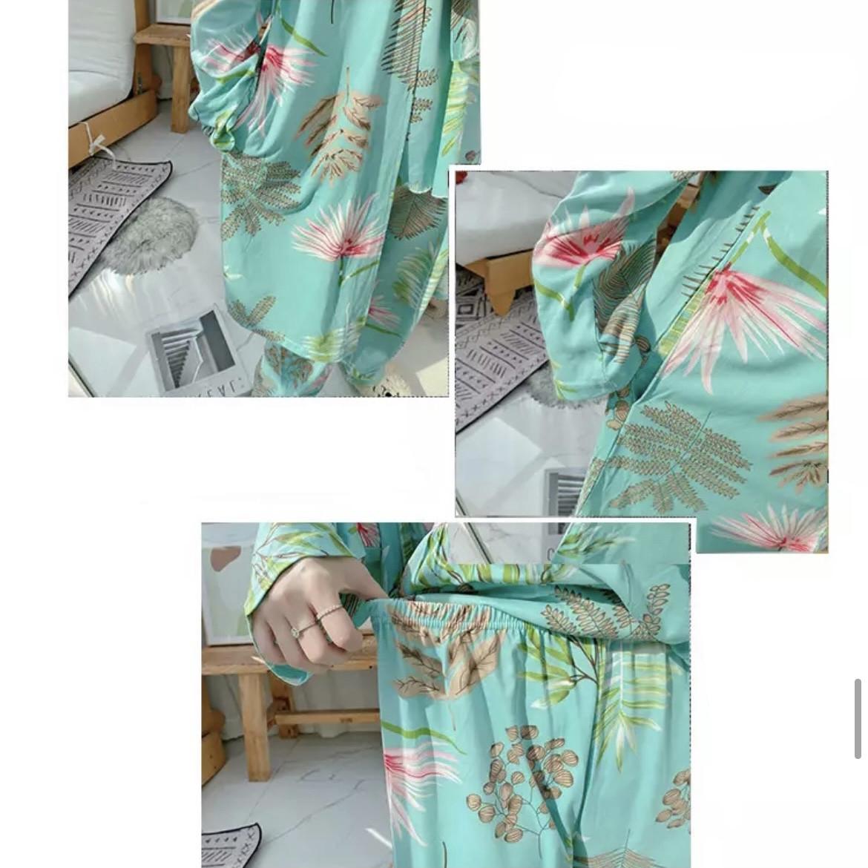 3123946893 pizhamnyj komplekt myatnaya