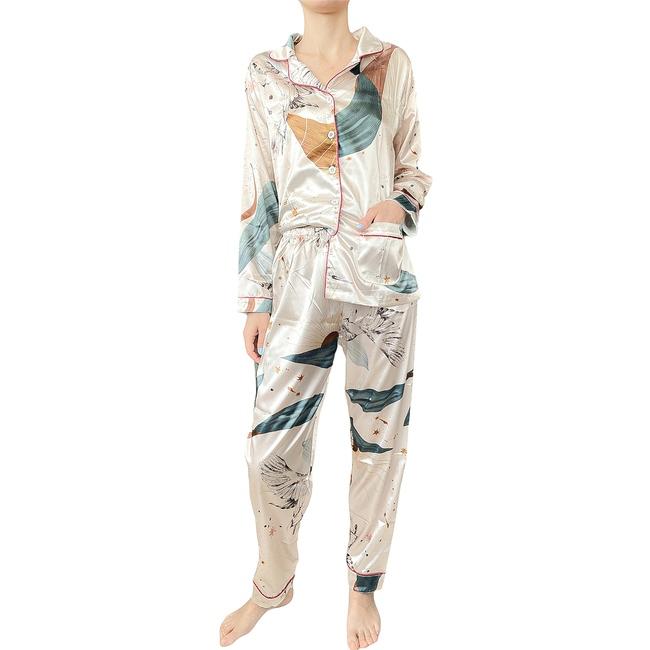 купить пижама костюм