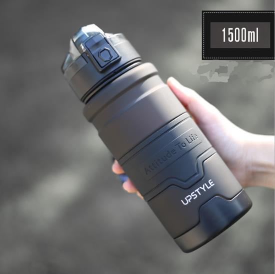 3315004784 butylka dlya vody