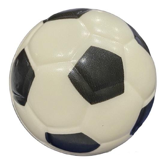 3393686907 igrushka skvish futbolnyj