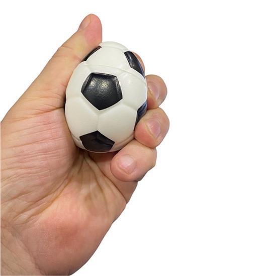 3393693390 igrushka skvish futbolnyj