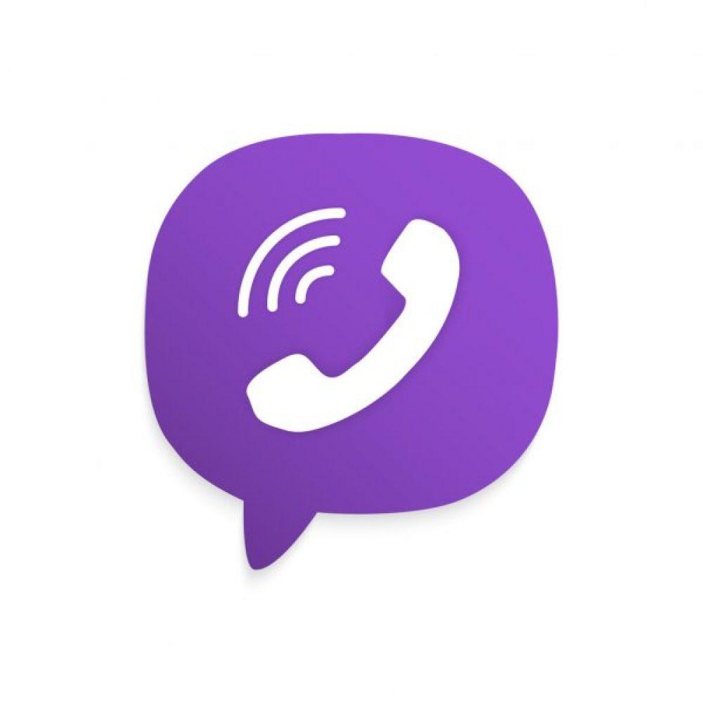 viber-icon-header